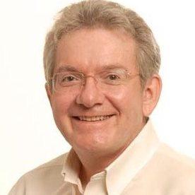 Bob Joubert