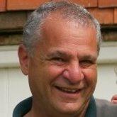 Julien-Cahn-Noosa-Mentor-profile