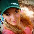 Samantha Wyatt